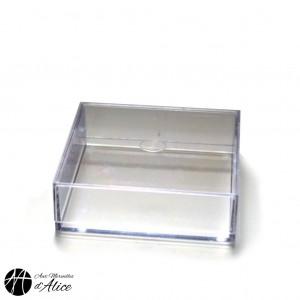 Boîte à sous-verres