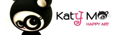 Katy MO